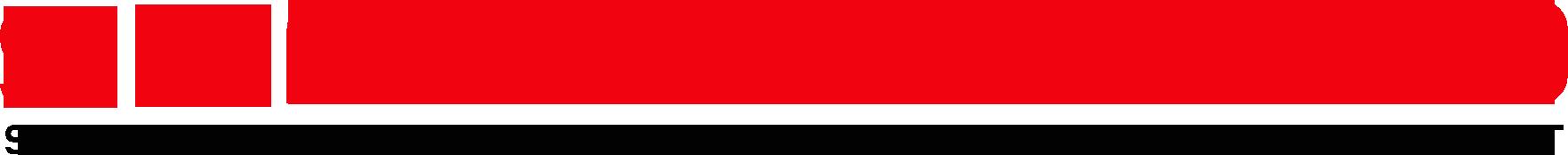 somthailand