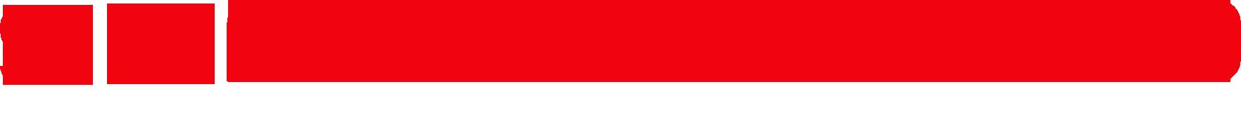 somthailand%e0%b8%82%e0%b8%b2%e0%b8%a7